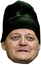 :räty: