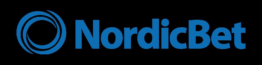 NB_Logo2015_RGB_Blue_0_110_180.thumb.png.a436a35237223023a821c29442b4c416.png