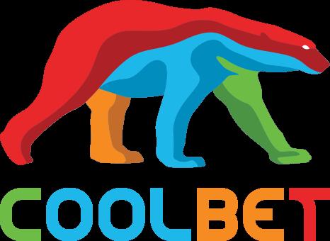 coolbet-ico-big.png.7f70d9958b0496cb1b10babd6d2d2203.png