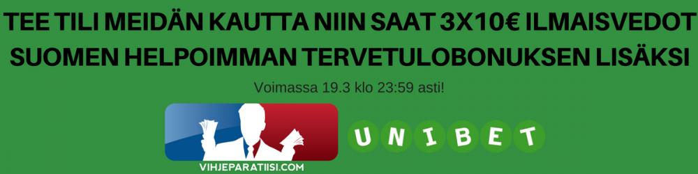 Unibet(2).thumb.png.9da6a8aaef867ef14e068d5d5f90afa4.png