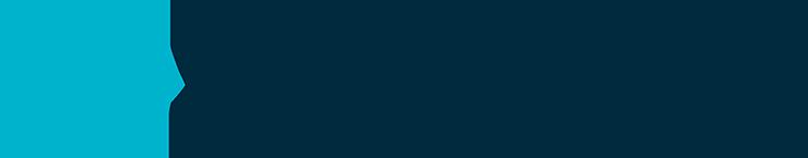 speedybet-logo1.png.7baa7b274821942c5716a3cedd4faabd.png