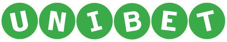 unibet-logo.png.a50e5181e40bb7b2791283ea3365a3d8.png