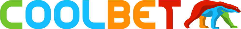 coolbet-logo-full.png.cb5eff84ba8f980d304c2c5c23f206e4.png
