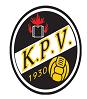 KPV.png.ae706fe1302ea936119724bfc8cd2777.png