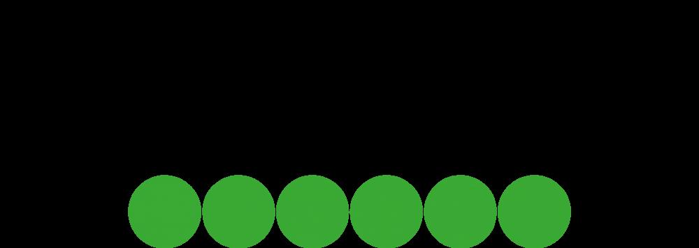 unibet-logo-black-1024x364.thumb.png.e746f4badff499a4d45bc55acc1eec0f.png