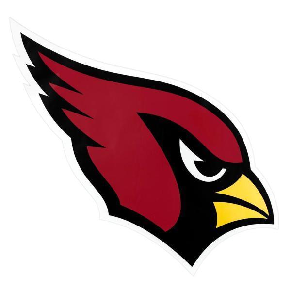 cardinals.jpg.73af51a1ee9eb04086db340d8d8e517c.jpg