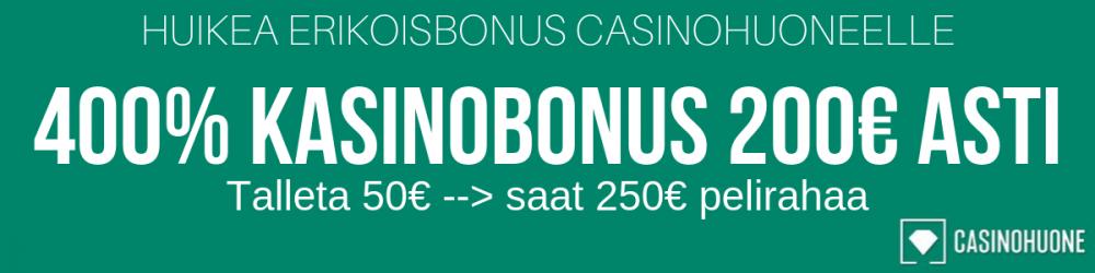 casinohuone400.thumb.png.bc280f6ae46e3a307bdcefdf099c0387.png