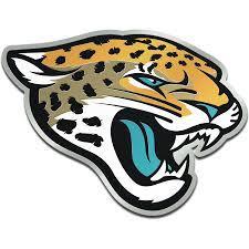 jaguars.jpg.76615b78a103267859a91b32da051dcf.jpg