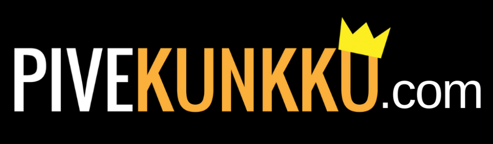 pivekunkku_com.thumb.png.0bece0504c75f38e3effe6f03f79c2c7.png