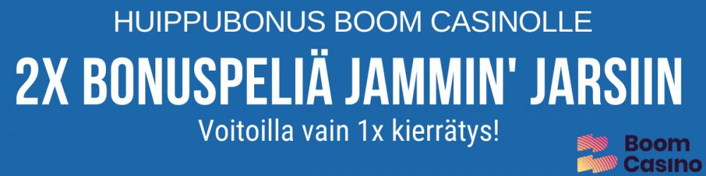 boom_anno.thumb.png.b873283a6978add15a71cdb678b14a3a.png