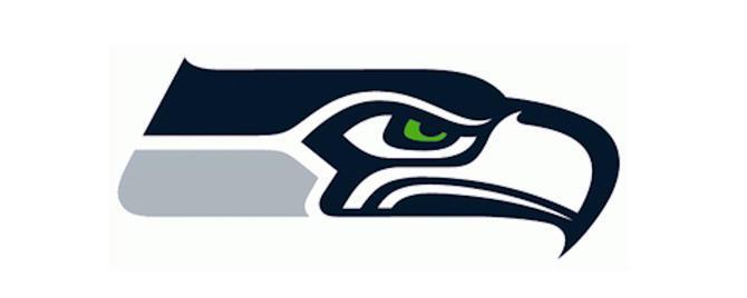 seahawks.jpg