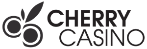 1551447095_cherrycasinologo(1).png.19bc95575c2d81f7a4c7fc5ae76d369d.png