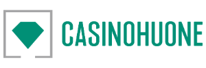 442328039_casinohuonelogo(2).png.a3529511ca264dd481615005eaab58fe.png