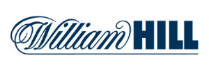 williamhill_logo2.png